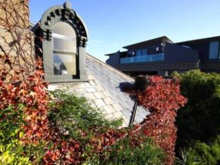 Lenna Of Hobart Hotel Hobart - Surroundings