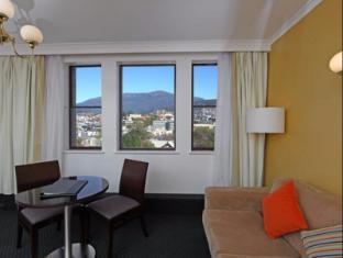 Lenna Of Hobart Hotel Hobart - Interior