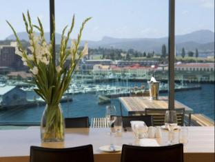 Lenna Of Hobart Hotel Hobart - Penthouse