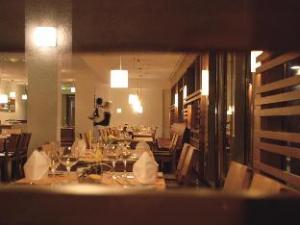 אודות Best Western Hotel Am Straßberger Tor (Best Western Hotel Am Straßberger Tor)