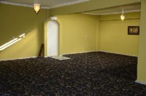 1453 Bodrum Resort Hotel & Spa - Halal All Inclusive