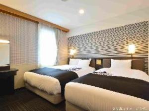 APA Hotel Machida Eki-Higashi