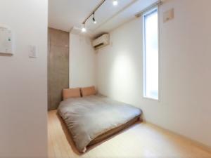 AS 1 Studio Apartment 3 Bed in Tokyo Hatsudai No 2