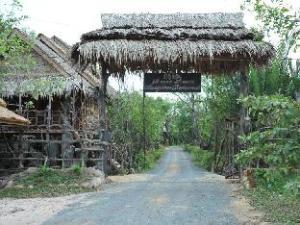 ラモ リゾート (Ramo Resort)