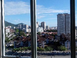 Ceo Soho Suite - Biz & Holiday