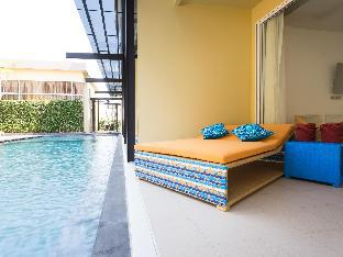 シカラ プラゴ リゾート Sikhara Plago Resort