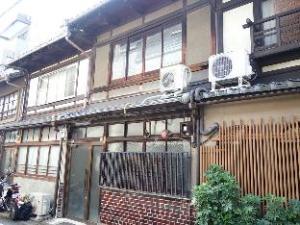 Kyomachiya No Yado 794Inn Kiyomizu Gojo
