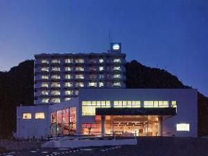 Hotel Resea Minamichita