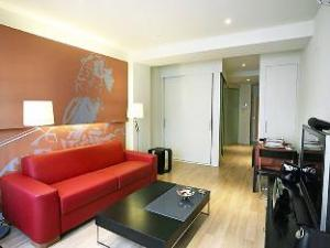 1 Bedroom Apartment Maria Naranja