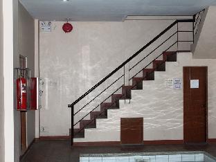picture 5 of Janus Luxury Suites
