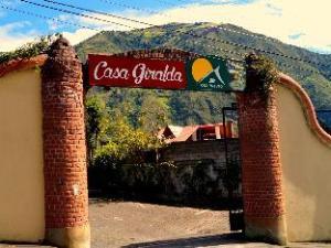 CasaGiralda