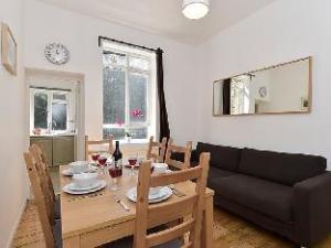 Strat Villas 2 Bedroom Apartment