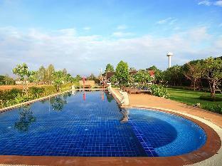 サワディースコータイ リゾート SawasdeeSukhothai Resort