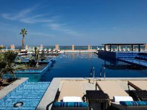 關於蘇哈爾麗笙布魯飯店 (Radisson Blu Hotel Sohar)