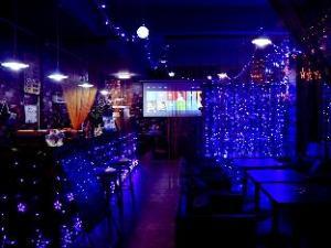 Wuzhen Come Inn