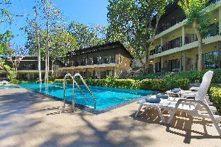 Samed Hideaway Resort เสม็ด ไฮด์อะเวย์ รีสอร์ต