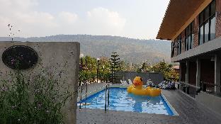 Be Cool Boutique Hotel @Phurua บี คูล บูทิก โฮเต็ล แอท ภูเรือ
