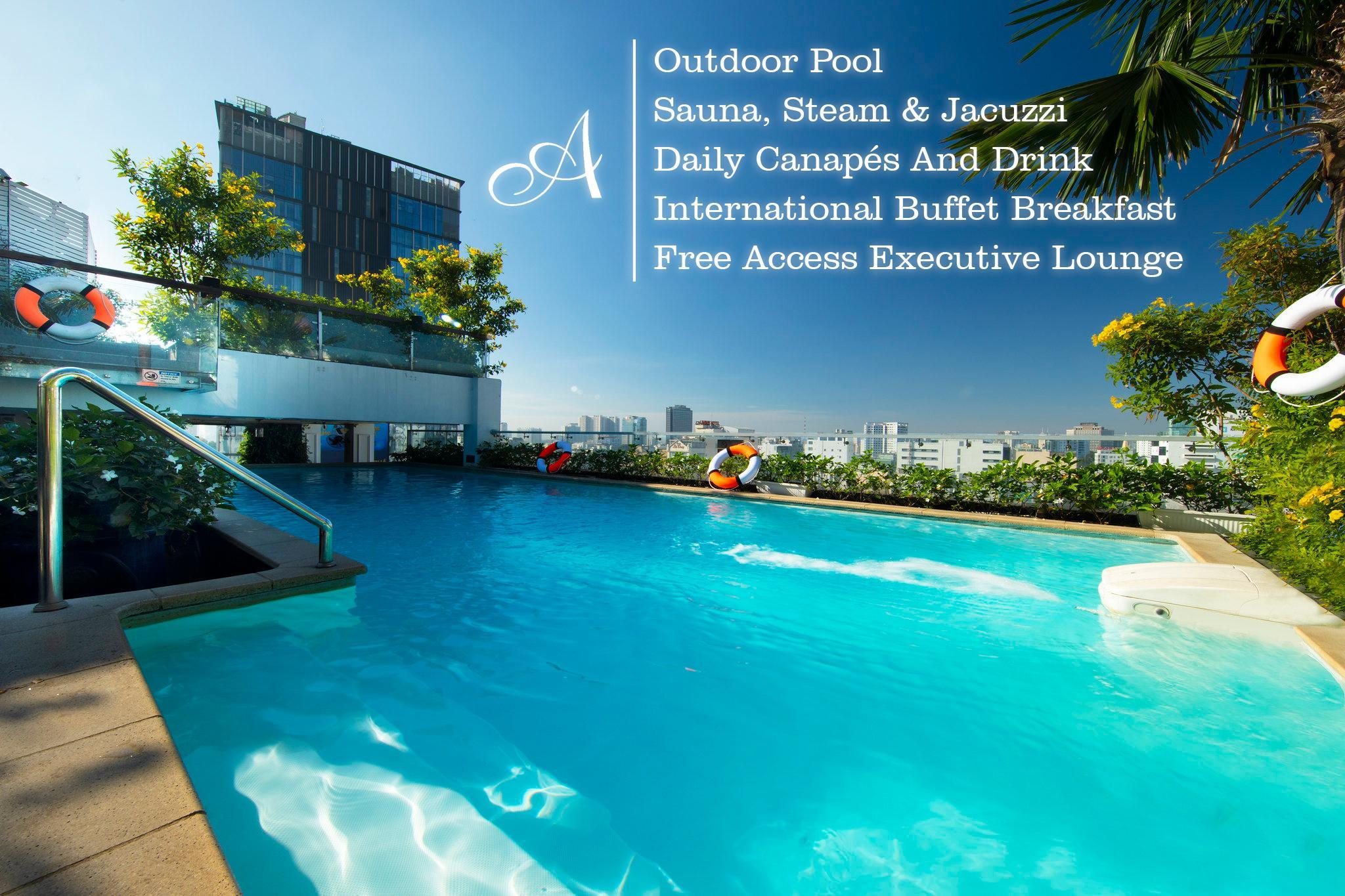 Alagon D'antique Hotel And Spa