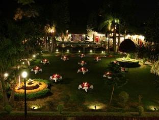 Shikarbadi Hotel Pvt. Ltd 5