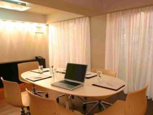 Alassia Hotel Athens - Meeting Room