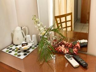 Epidavros Hotel 4