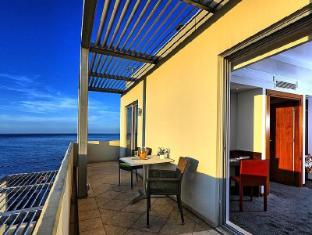 /atrion-hotel/hotel/crete-island-gr.html?asq=jGXBHFvRg5Z51Emf%2fbXG4w%3d%3d