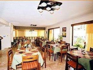 Yiorgos Hotel