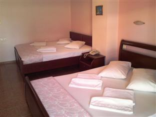 Faros 2 Hotel Athens - Double Room