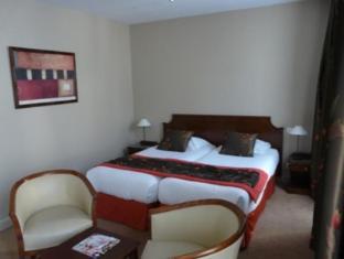 Hotel Cardinal