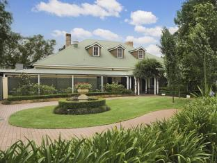 /the-guest-house/hotel/hunter-valley-au.html?asq=jGXBHFvRg5Z51Emf%2fbXG4w%3d%3d