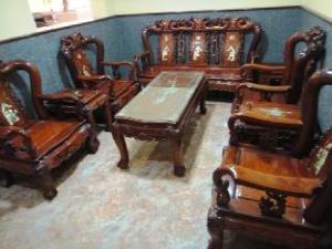Mokod Pich Guesthouse