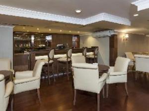 Al Majed Park Hotel