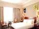 Пекин - GreenTree Inn Beijing Daxing Xingye Street Liyuan Business Hotel