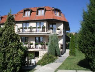 Apartment Helios Budapest - Hotel