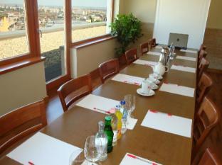 Hotel Castle Garden Budapest - Panorama meeting room
