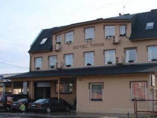 /sv-se/hotel-timon/hotel/budapest-hu.html?asq=m%2fbyhfkMbKpCH%2fFCE136qXFYUl1%2bFvWvoI2LmGaTzZGrAY6gHyc9kac01OmglLZ7