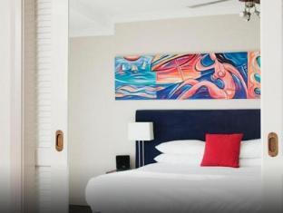 Seashells Scarborough Perth - Bedroom