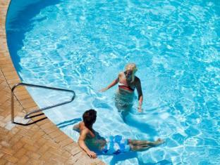 Seashells Scarborough Perth - Swimming Pool