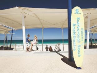 Seashells Scarborough Perth - Scarborough Beach