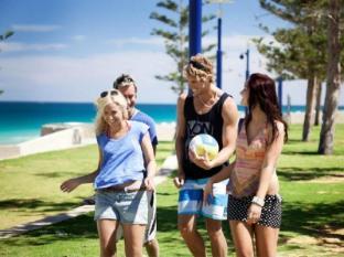 Seashells Scarborough Perth - Surroundings