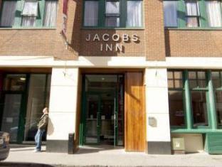 /ca-es/jacobs-inn-hostel/hotel/dublin-ie.html?asq=m%2fbyhfkMbKpCH%2fFCE136qQem8Z90dwzMg%2fl6AusAKIAQn5oAa4BRvVGe4xdjQBRN