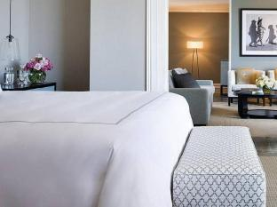 Four Seasons Hotel Sydney Sydney - Royal Suite