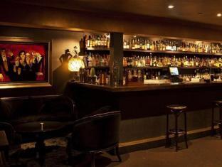 Kirketon Boutique Hotel Sydney - Pub/Lounge