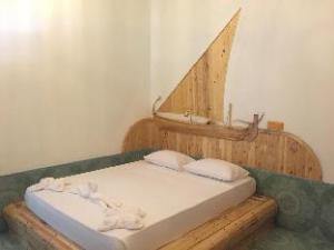 만타 인  (Manta Inn)