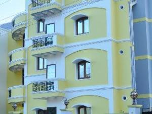 Hotel Priso