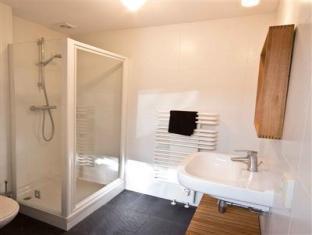 Familie Hotel & Apartments Alkmaar