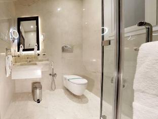 Aswar Hotel Suites Riyadh