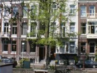 /zh-hk/hotel-iris/hotel/amsterdam-nl.html?asq=m%2fbyhfkMbKpCH%2fFCE136qaN3PlgpeybbhdAXCLGEwJj%2biEpAFPxWXLnpiH7QHorj