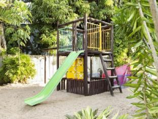 Seagulls Resort Townsville - Playground