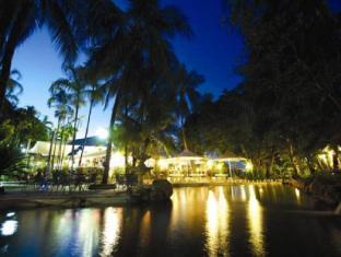 Seagulls Resort Townsville - Exterior